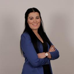 Farida Azariouh-Zoubairi 's profile picture