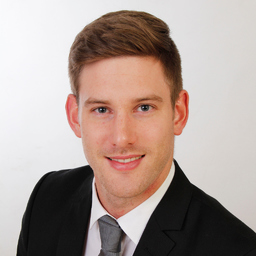 Mats Bavendiek's profile picture