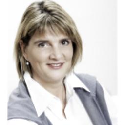 Stefanie Lommel