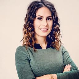 Lena Kopec's profile picture