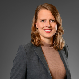 Mara Althaus's profile picture