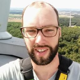 Valentin Wittich - VSIGN IT Consult - Frankfurt / Main