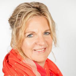 Christa Heese