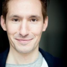 Daniel Bürck's profile picture