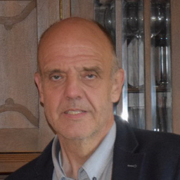 Rolf Lauströer - Rolf Lauströer - Moormerland