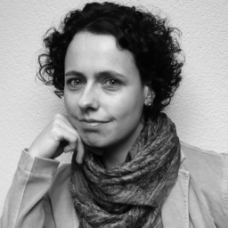 Sabrina Leutenegger's profile picture