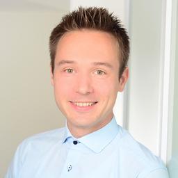 Christian Franz's profile picture
