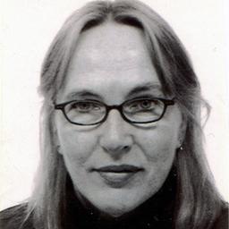 Ingrid Eggers - Words at Work - Hamburg
