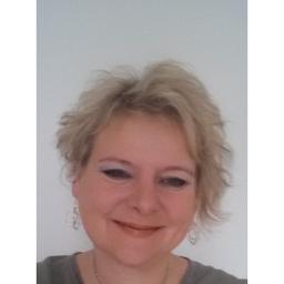 Claudia Decker-Hauptmann