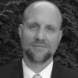 Tobias Schwering - Gärtner Pötschke GmbH - Kaarst