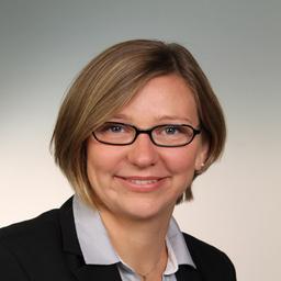 Daniela Fülle's profile picture