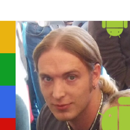 Andre Zechmeister