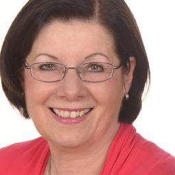 Rosemarie Brilmayer's profile picture