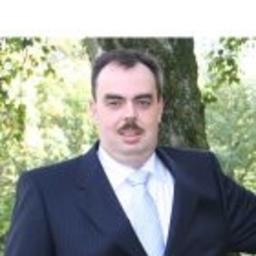 Dirk Eßer's profile picture