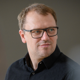 Jörg Göbel - Ostsüdost - Dresden