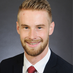 Johannes Brömer's profile picture