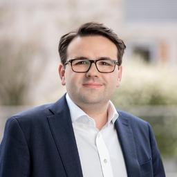Florian Rast