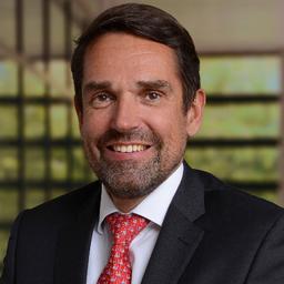 Bernd M. Lindner - Deloitte - München