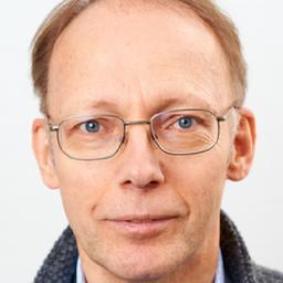 Dipl.-Ing. Carsten Dede - Carsten Dede - Göttingen