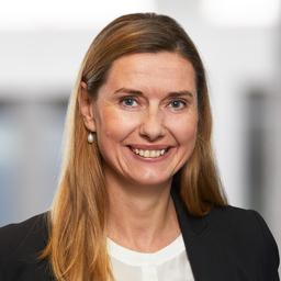 Agnieszka Eckert's profile picture