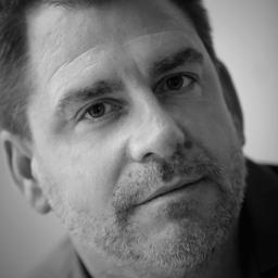 Mario Christian Burg's profile picture
