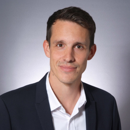 Sebastian Hagmann - Ruprecht-Karls-Universität Heidelberg - München