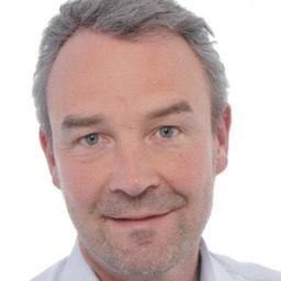 Gregor Mainusch