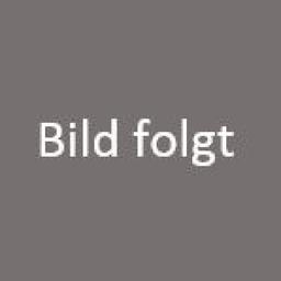 Barbara Löffler's profile picture
