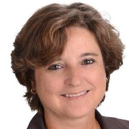 Sabine Salzmann - Valiant Bank AG - Bern