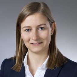 Dr. Christine Kräuter's profile picture
