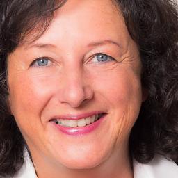 Mag. Birgit Preuß-Scheuerle