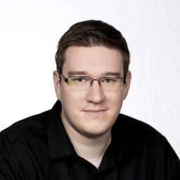Gernot Reiter