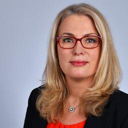 Liane Biehler's profile picture