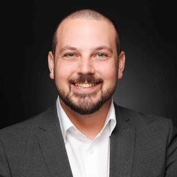 Patrick Peltzer's profile picture