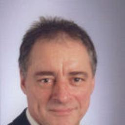 Michael Eitel - Löhningen