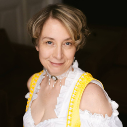 Petra Köck's profile picture
