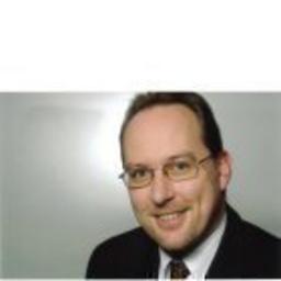 Gerhard Betz's profile picture