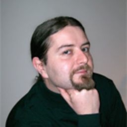 Christian Schauflinger - Satzwerkstatt Christian Schauflinger - Wien