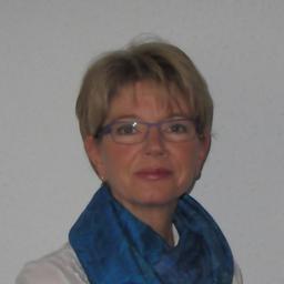 Annette Wagner - Registrieren Sie sich JETZT kostenfrei https://www.eu-4u.com/registrieren.html - EUROPA