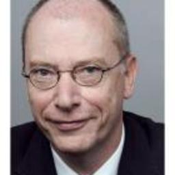 Prof. Dr. Hein-Peter Landvogt