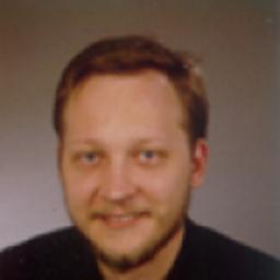 Stephan A. Trunschitz - KPMG IT-Services - Wien