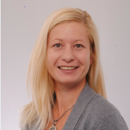 Mag. Alexandra Winkler - Aumayr GmbH - Steyregg