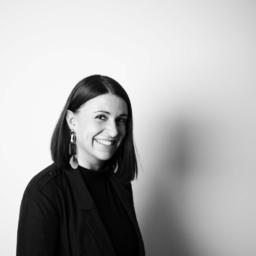 Dorothee Reinhardt - Kreativrausch GmbH - Braunschweig