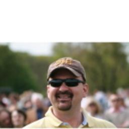 Viktor Jakobac's profile picture