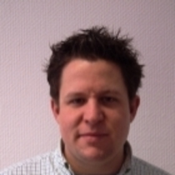 Holger Beyer's profile picture