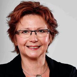 Heike Huth