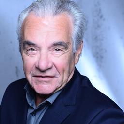 Günter Dziomba