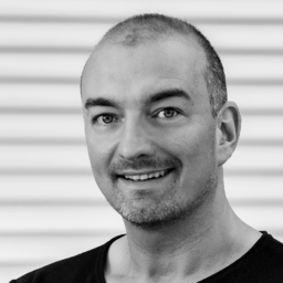 Stefan Maicher - msk media - Bad Oeynhausen