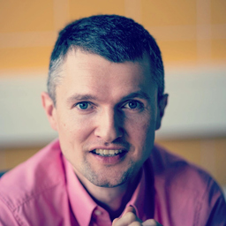Dipl.-Ing. Falk Petzold - InfraTec GmbH - Dresden