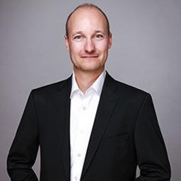 Dr. Benjamin Seppke - Universität Hamburg - Hamburg